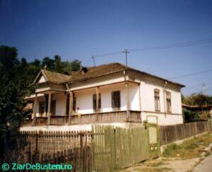 Valeni-Casa-N-Tonitza