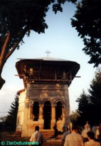 Varbila-Manastirea-Varbila-1