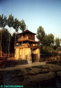 Varbila-Manastirea-Varbila-2