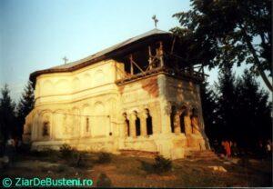 Varbila-Manastirea-Varbila-3