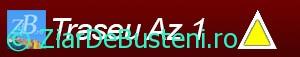 butaz1