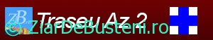 butaz2