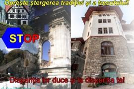 campanie-stop-istorie