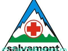 salvamont