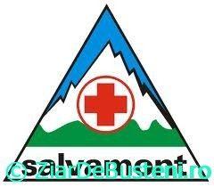 Un pic despre SALVAMONT Bușteni și nu numai