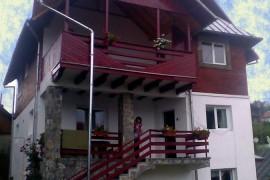 Casa-Poela