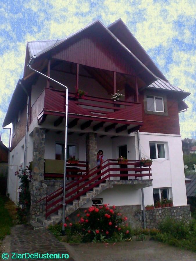 Casa Poela