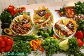 open-buffe-de-salate