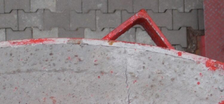 Cârcoteli fluidizate si semne vandalizate Busteni 2013