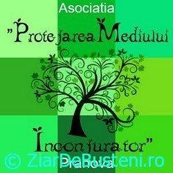 sigla-pmip