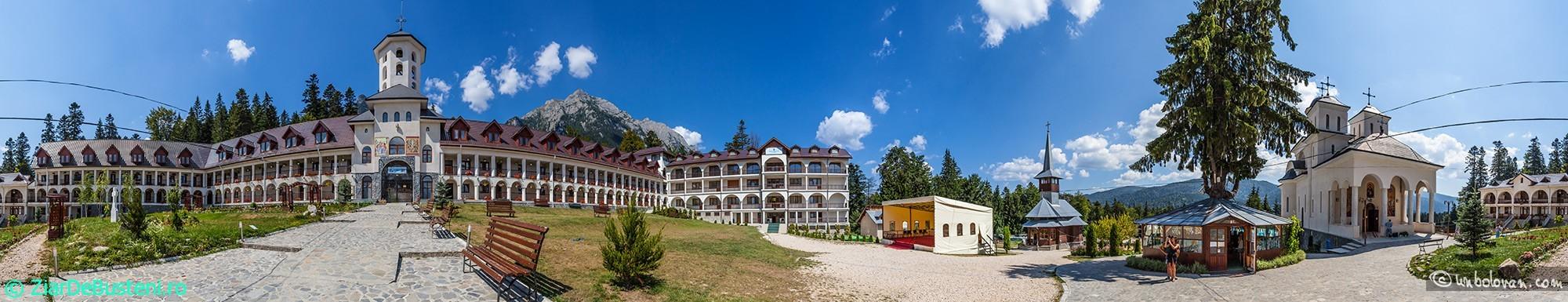 manastirea-caraiman-aug-2013MICA