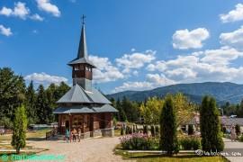 manastirea-caraiman04
