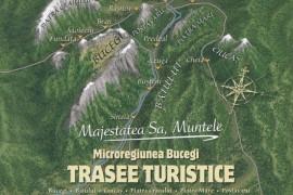 brosura-trasee