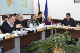 Buget-2014-Busteni