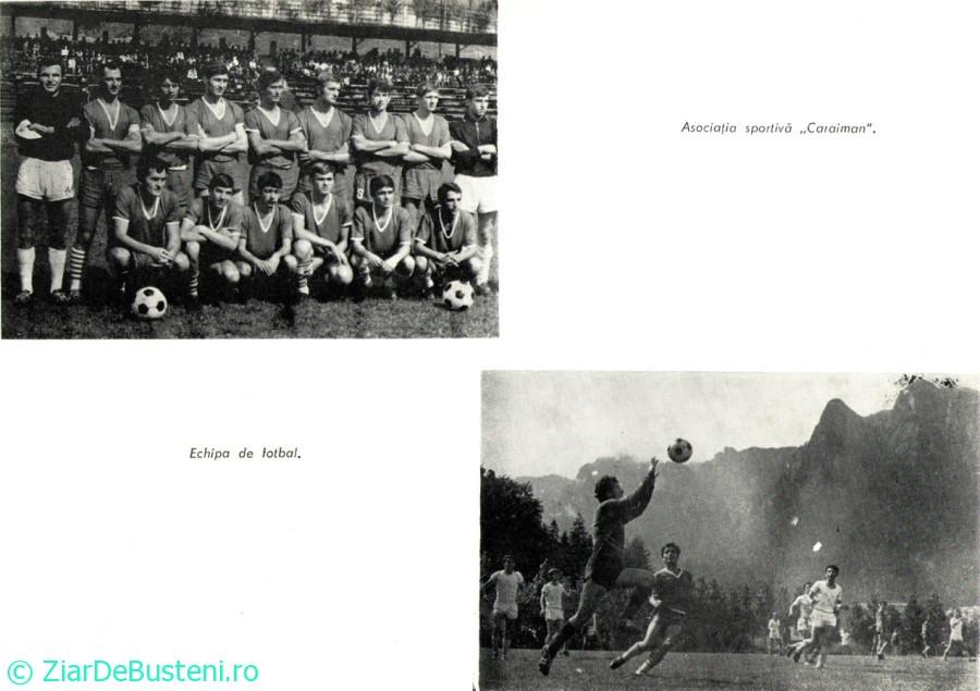 OldFotbal