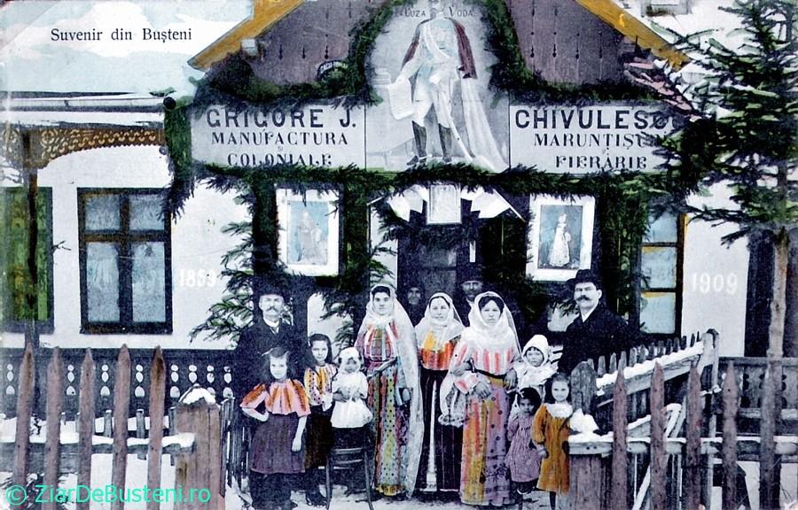 0042chivulescu coloniale