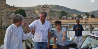 Top Gear India Special (c) BBC-Worldwide.jpg
