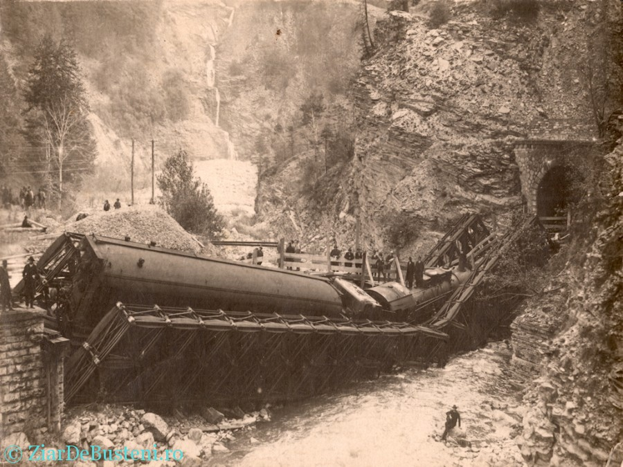 Prabusire-Pod-CF-Valea-Larga-19.09.19221