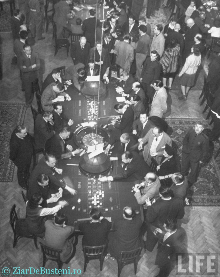 casino-sinaia-apr46-john-phillips
