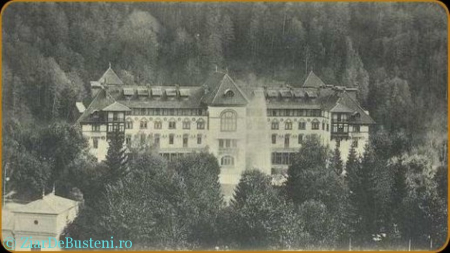hotel-caraiman-piscul-cainelui