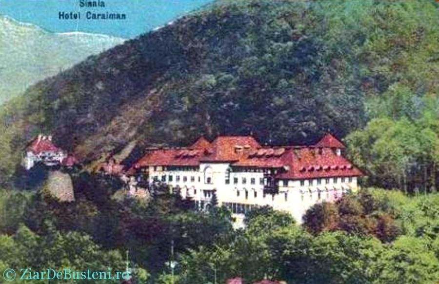 sinaia-hotel-caraiman