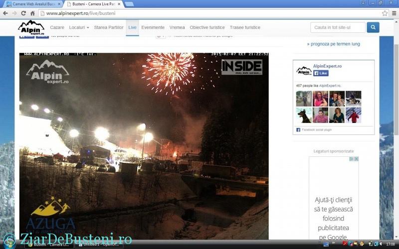 artificii2