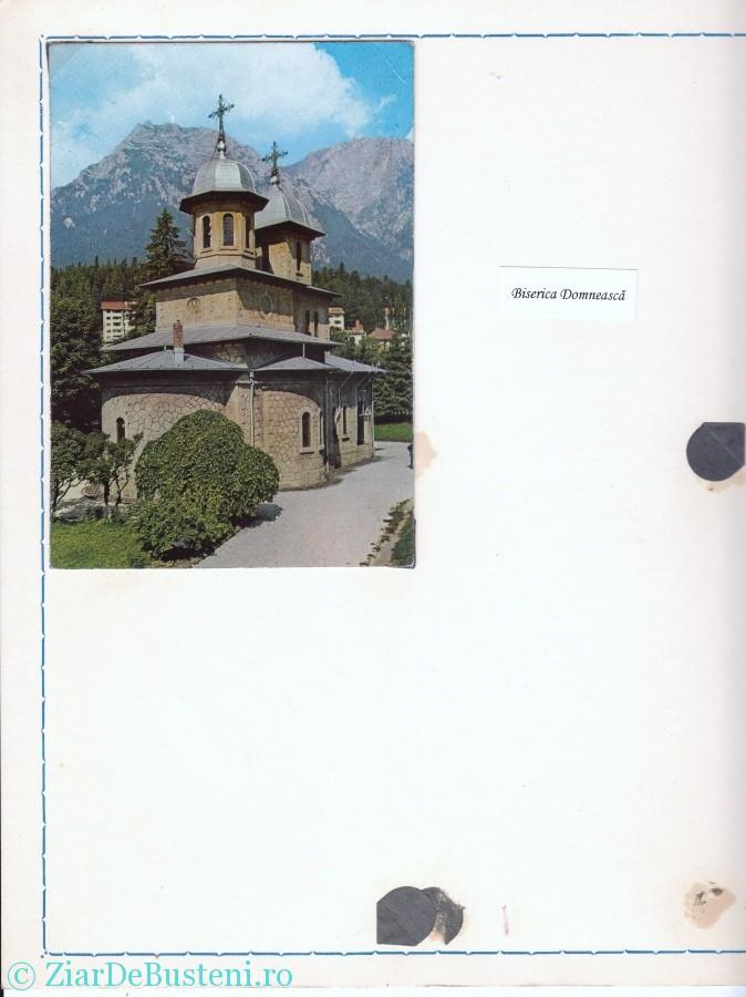 013 biserica domneasca
