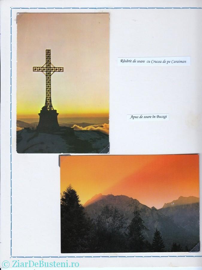 028 crucea