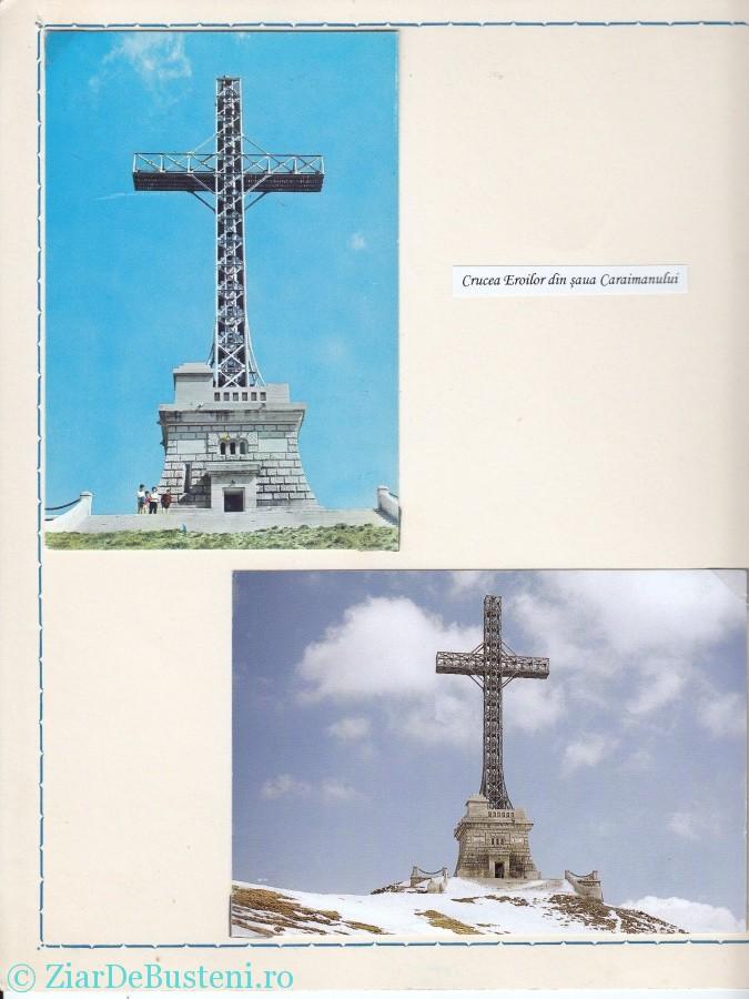 032 crucea