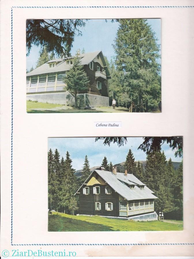 075 cabana padina