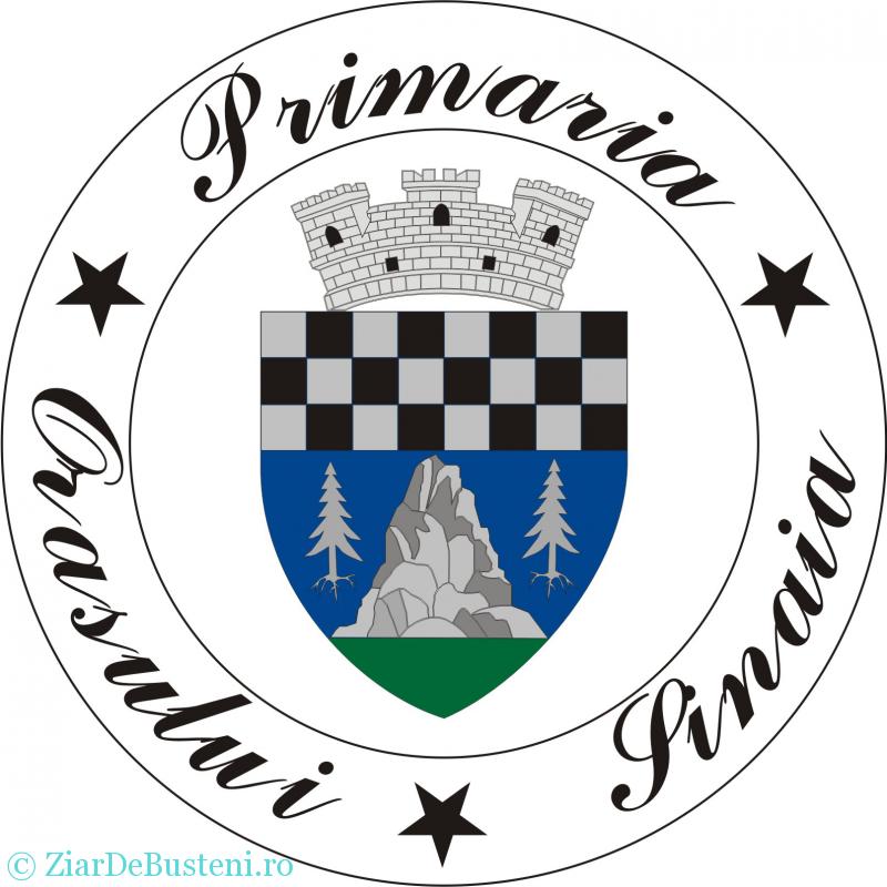 Primaria-Sinaia1