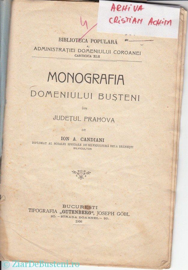 MONOGRAFIE-BUSTENI-1906_0001