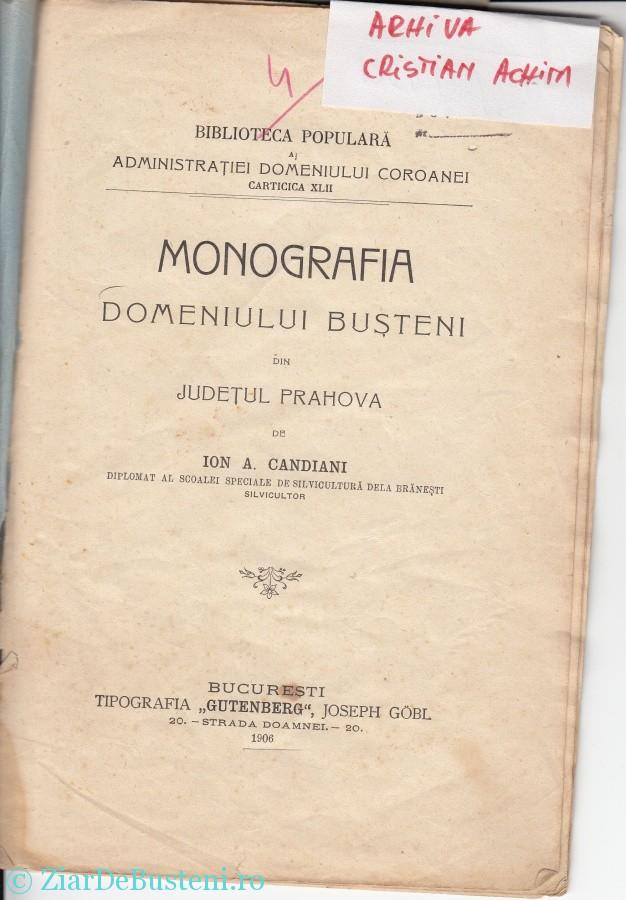 MONOGRAFIE BUSTENI 1906_0001