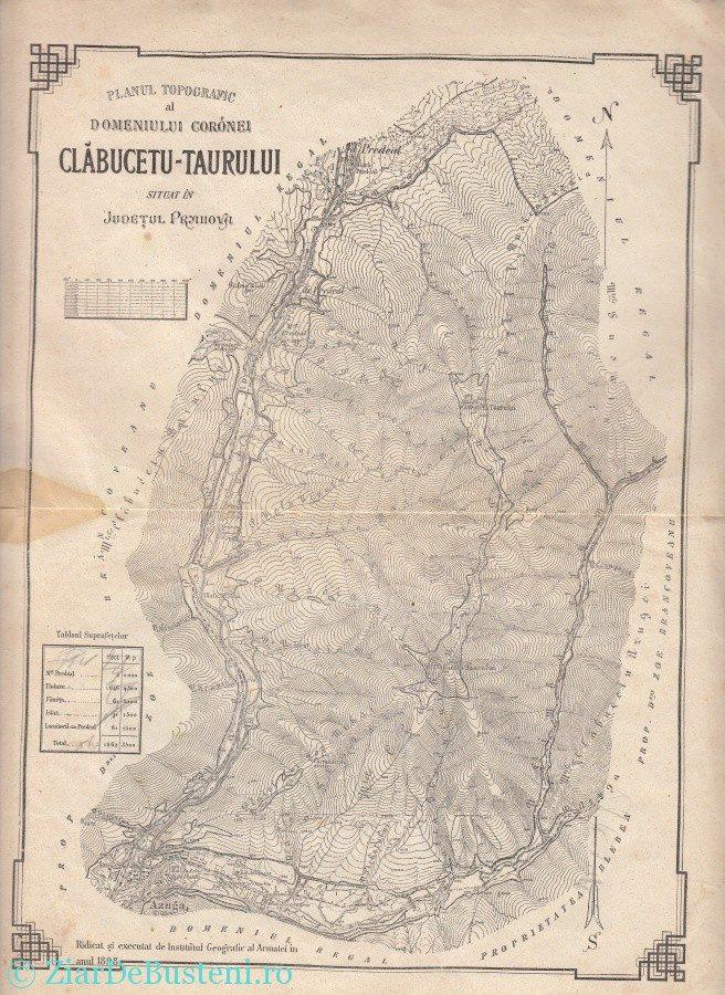 MONOGRAFIE-BUSTENI-1906_0002
