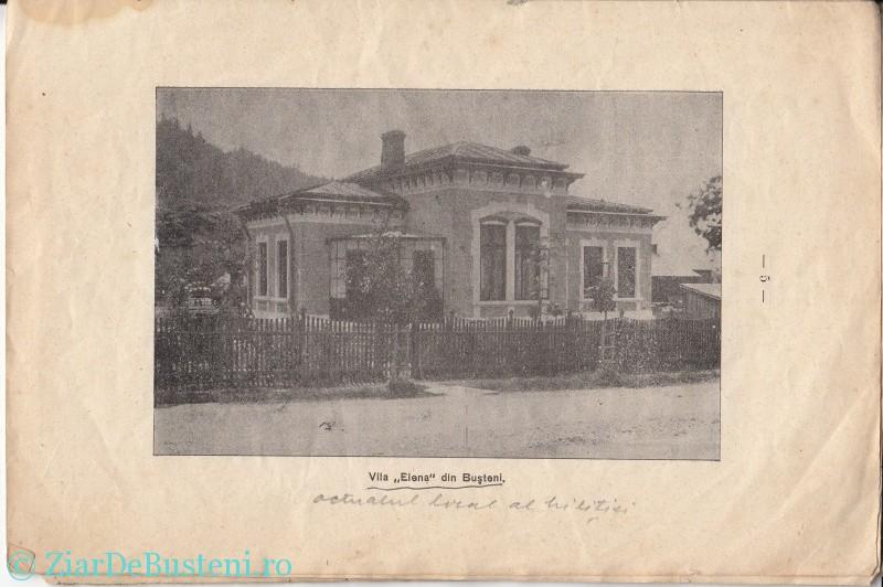 MONOGRAFIE BUSTENI 1906_0003