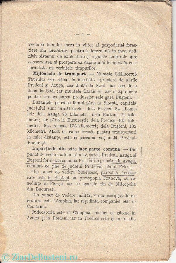 MONOGRAFIE-BUSTENI-1906_0005