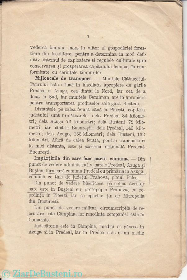 MONOGRAFIE BUSTENI 1906_0005