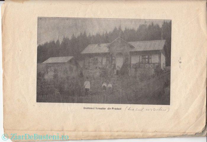 MONOGRAFIE-BUSTENI-1906_0007