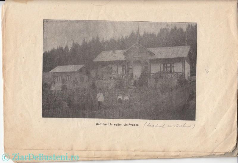 MONOGRAFIE BUSTENI 1906_0007