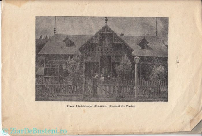 MONOGRAFIE-BUSTENI-1906_0009