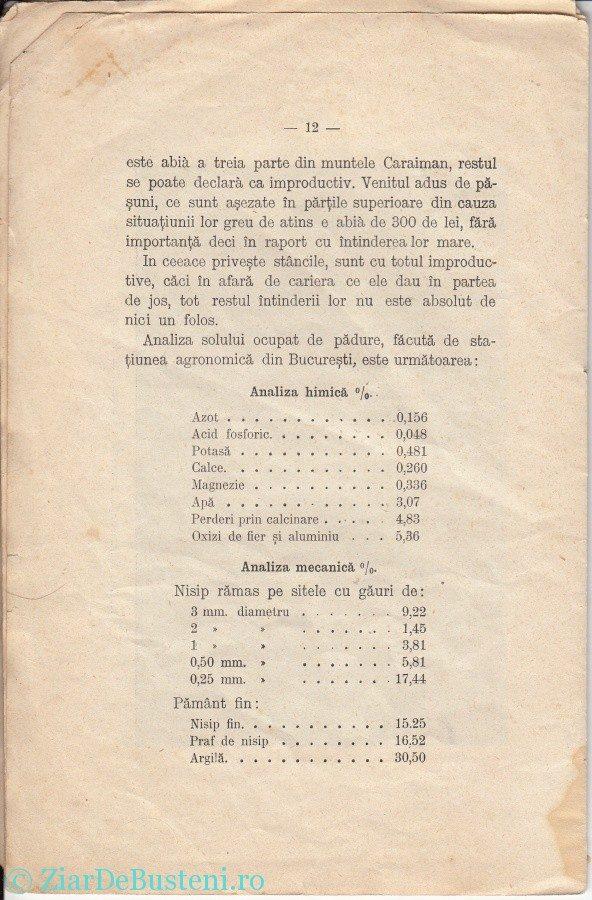 MONOGRAFIE-BUSTENI-1906_0010