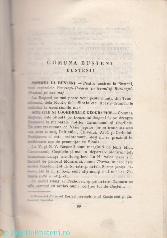 Mihai Gold 1910 Busteni_0001