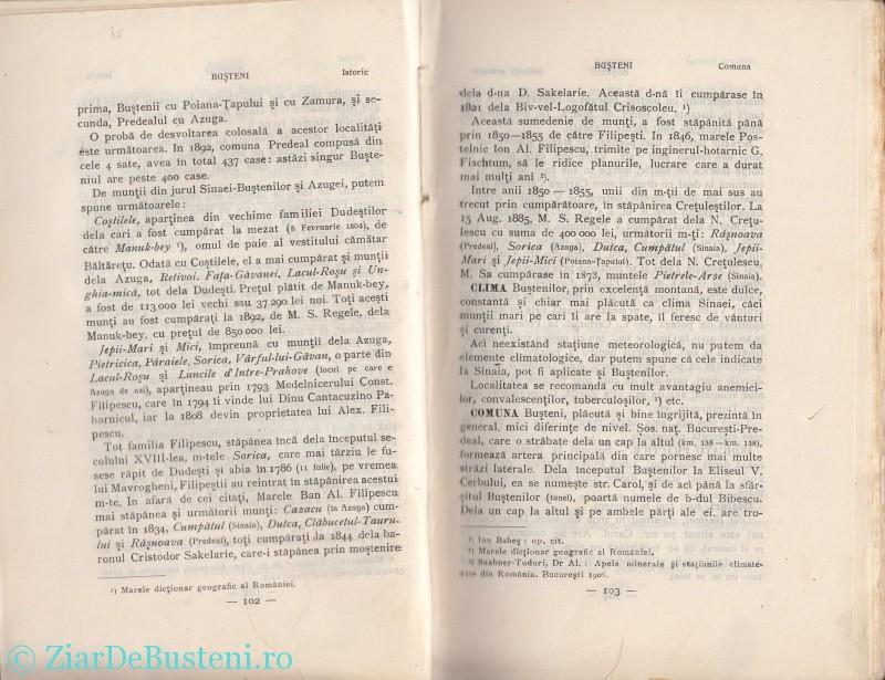 Mihai Gold 1910 Busteni_0003