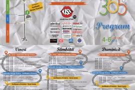 Program_SF_2015