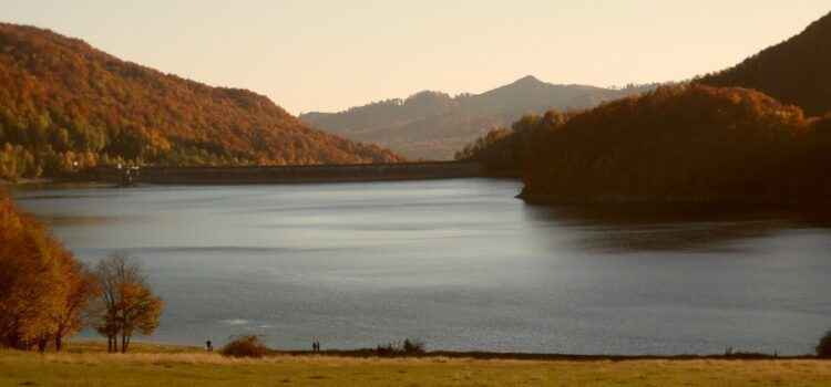 Valea Doftanei – Tărâm de basm
