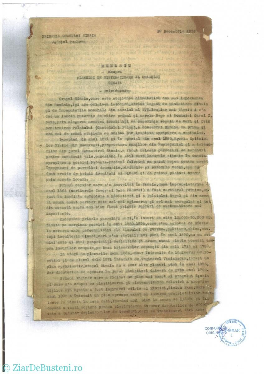 DOC 4 - plan de sistematizare 1933 (1)
