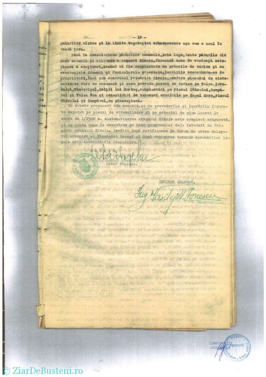DOC 4 - plan de sistematizare 1933 (2)