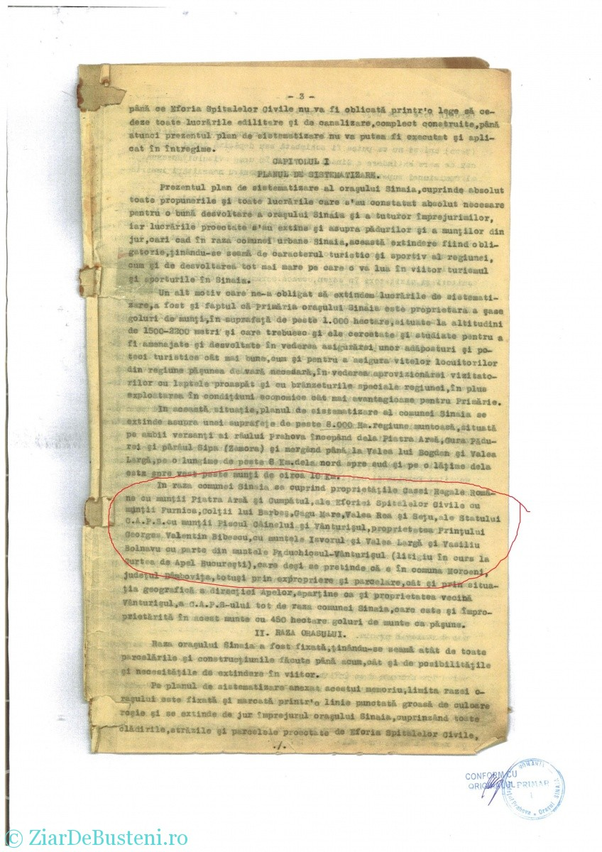 DOC 4 - plan de sistematizare 1933 (3)
