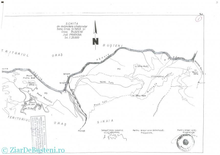 Harta 88