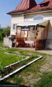 IMG_20150519_093111